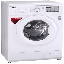 lg washingmachine